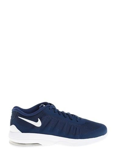 Nike Air Max Invigor Mavi